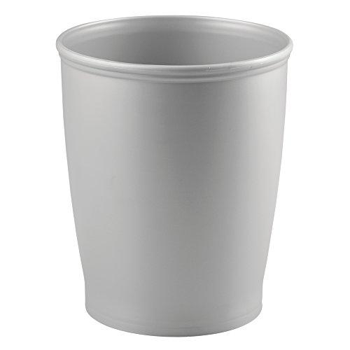 Consejos para Comprar Cubos de basura para baño infantiles los preferidos por los clientes. 9