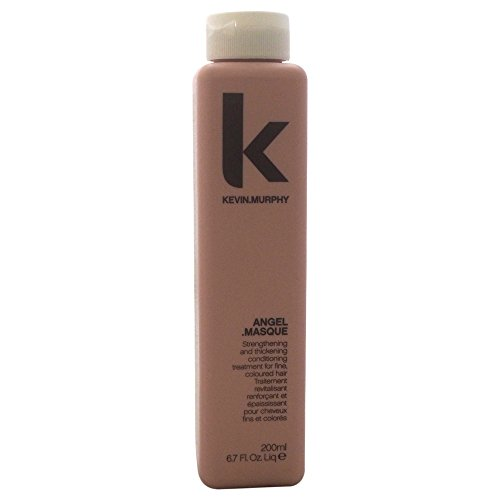 Kevin Murphy Angel.Masque Haarmaske, 200 ml