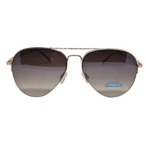 Óculos Solar Mayon Nova York Aviador B88-444