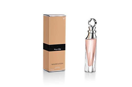 Mauboussin - Eau de Parfum Femme - Pour Elle -...