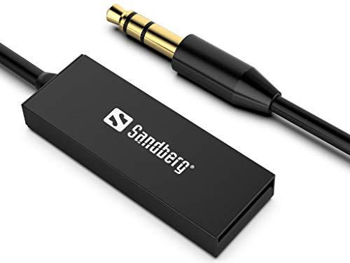 Sandberg Bluetooth Audio Link USB 450-11