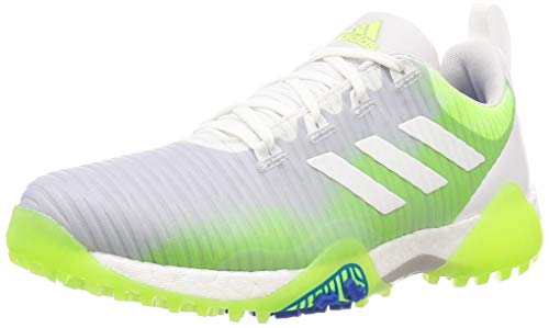 adidas Golf Hommes CodeChaos Waterproof Performance...