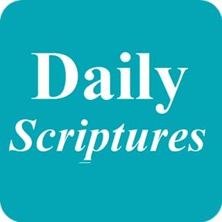 Best jw days text Reviews