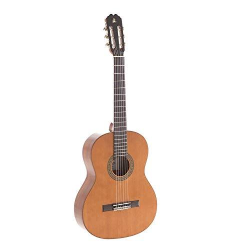 Admira Juanita 3/4 - Guitarra clásica 3/4