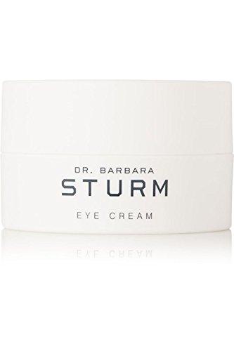 DR STURM Crema para ojos 15 ml antiedad reduce sombras, bolsas y sin hinchazón P&P
