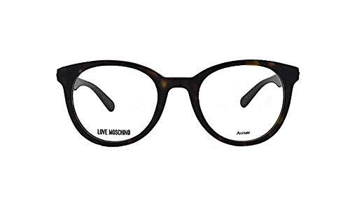 Eyeglasses Moschino Mol518 086 49-140