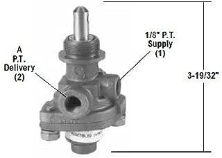 Bendix 276567N PP-1 Control Valve