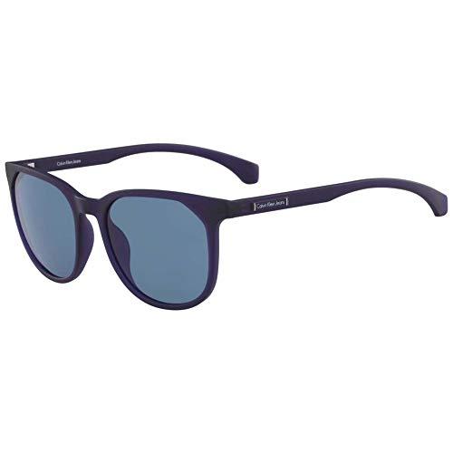 Calvin Klein Mujer gafas de sol CKJ823S, 465, 54