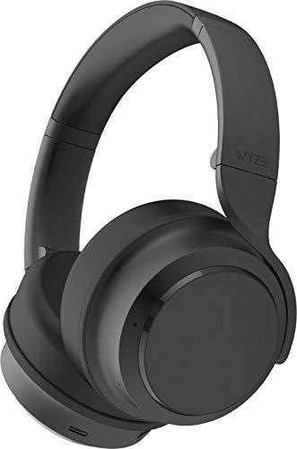 31DOd6w32eL - LINNER Lightweight Noise Cancelling Wireless