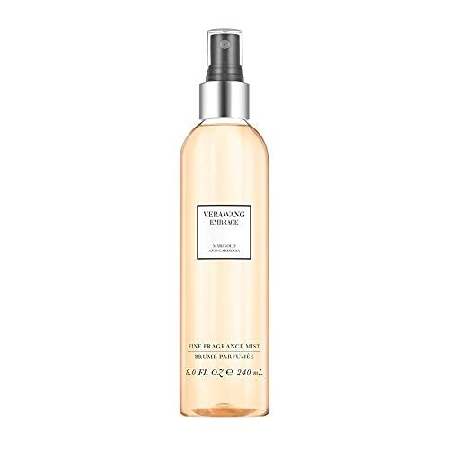Vera Wang Brume Parfumée Femme Marigold 240 ml