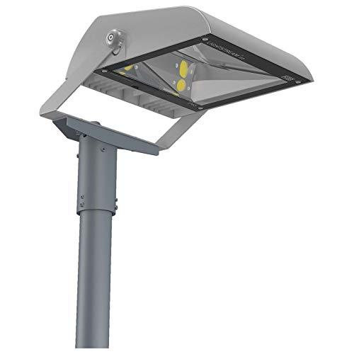 RZB Zimmermann LED-Strahler 721720.114.1 4000K Lightstream LED Downlight/Strahler/Flutlicht 4051859015895