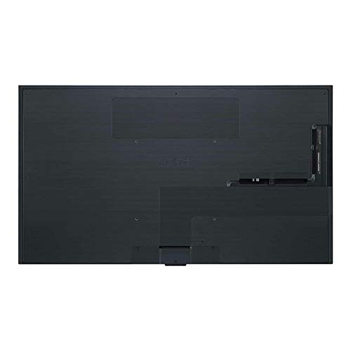 LG OLED65GX3 4K OLED-Fernseher Single Tuner