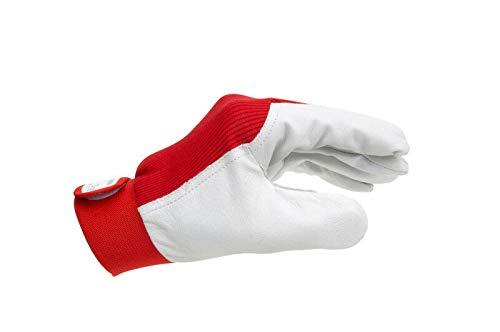 3 Paar Würth Handschuhe Schutzhandschuh Protect Gr. 9 NEU! 1xWürth Isolierband schwarz 10m x 15mm