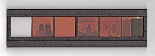Why Choose 126 Negative Holder Compatible with V700/V750 Film scanners