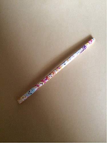 鉛筆 2B ふたりはプリキュア スプラッシュスター セイカ 文具 Splash Star えんぴつ キャラクター 文房具 筆記用具