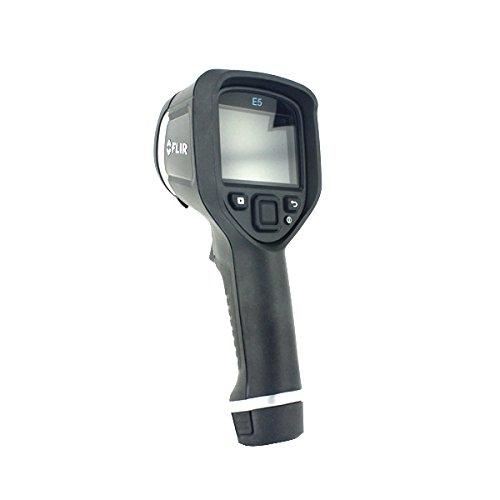 FLIR Wärmebildkamera E5 -20 bis +250°C 120 x 90 Pixel 9Hz