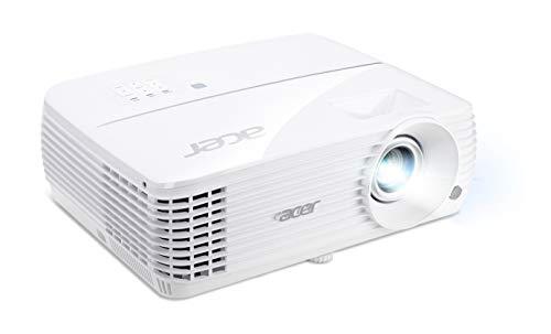 Acer(エイサー)『H6810BD』