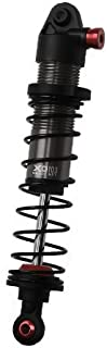 G-Made 21407 XD Aeration Shock, 103mm