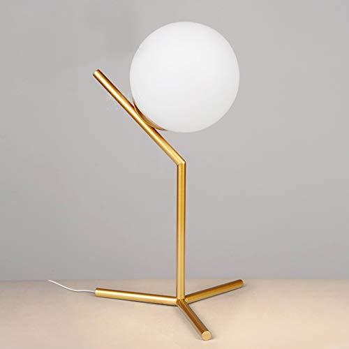 Dellemade Lámparas de mesa