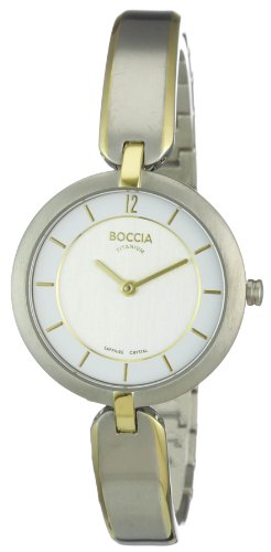 Boccia B3164-03