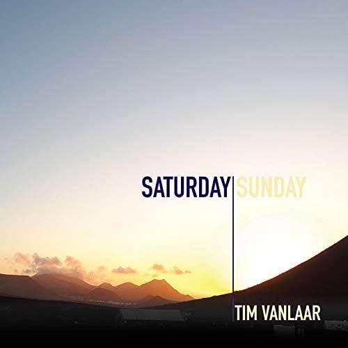 Tim VANLAAR