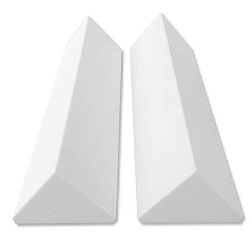platino24 -   2 Bass Trap