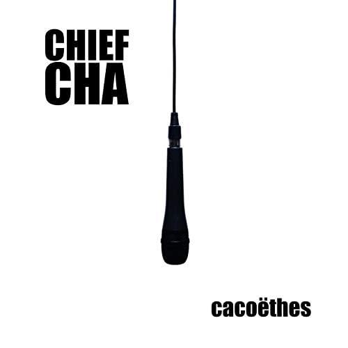 Chief Cha