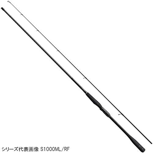 シマノ エクスセンス インフィニティ B806M/R