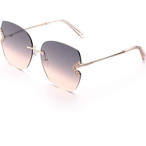Swarovski Gafas de sol 5600905