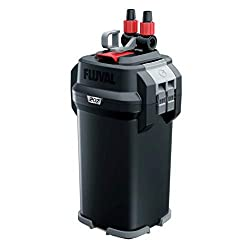 best top rated fluval canister filter 2021 in usa