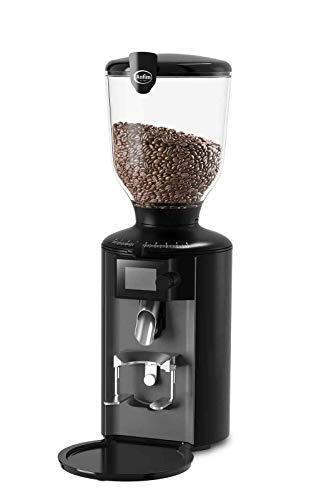 Anfim Pratica Espressomühle für Kaffeebohnen, Kaffeemühle