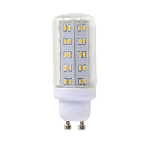 Leuchten Direkt LED-Lampe GU10 4W 400lm 08157 Liluco LED Leuchtmittel A+