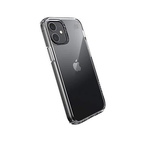 Speck Apple iPhone 12 Mini Presidio - Perfect Clear