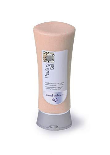 PEELING GEL - Peeling facial en gel. 150 ml.