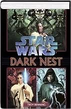 Star Wars Dark Nest (Dark Swarm Trilogy 3 in 1, 1, 2,&3)