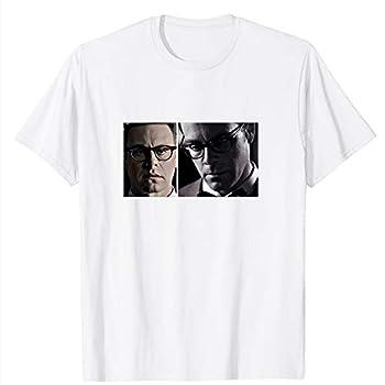 funny clay matthews shirts