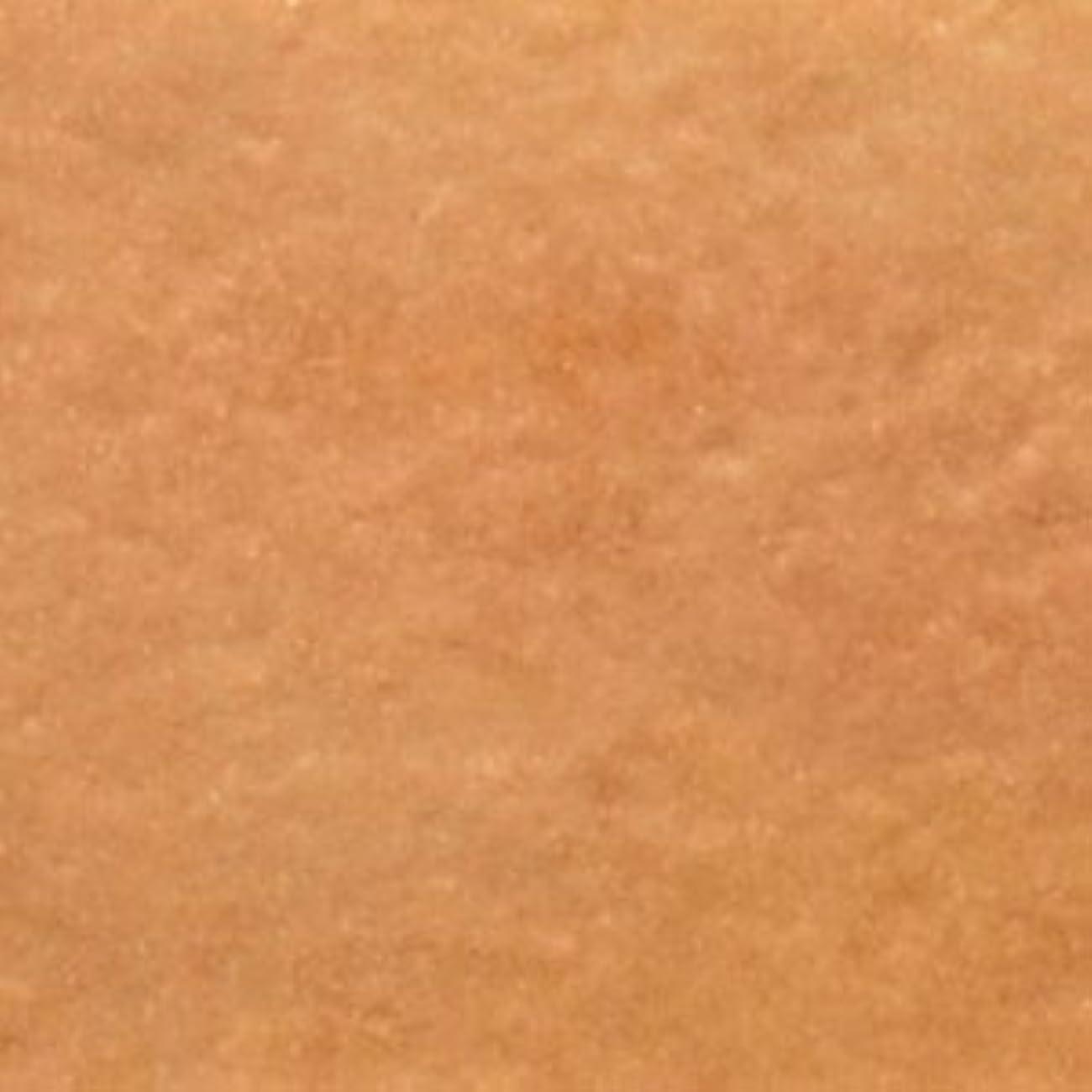 スライム韓国語慢サンゲツ クッションフロア 石目 テラコッタ (長さ1m x 注文数) 型番: HM-2097 01M