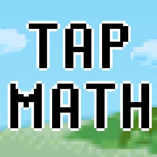 Tap Math - schnelle Berechnung Spiele