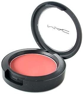 Best make me blush perfume Reviews