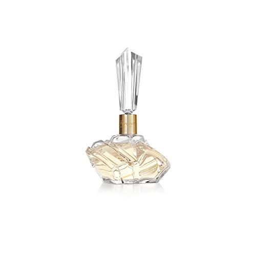 Mariah Carey, Perfume sólido - 100 ml.