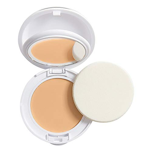 AVENE Couvrance Kompakt Cr.-Make-up matt.beige 2,5 10 g Creme