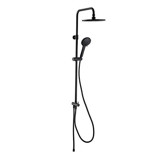 Wirquin 60722891 - Escobillas de ducha
