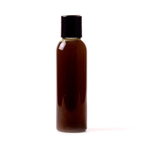 Huile De Base de Margousier - 250ml - 100% Pure