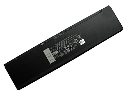 Dell Notebook-rechargeable battery E7440 7.4V 6400 mAh