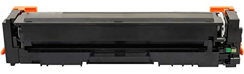 TONER EXPERTE® 045H Schwarz Toner kompatibel für Canon i-SENSYS MF631Cn MF633Cdw MF635Cx LBP611Cn LBP613Cdw MF632Cdw MF634Cdw (2800 Seiten)