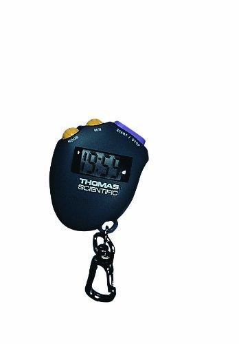 Thomas 5049 Key Chain Timer, 1.5