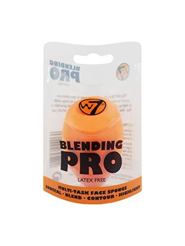W7 | Sponge | BLENDING PRO PACK