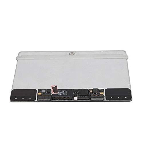 Shipenophy 13-Zoll-Laptop-Zubehör A1466 Kabelgebundenes Präzisions-Trackpad-Touchpad für Notebook für Multi-Touch für MacBook Air