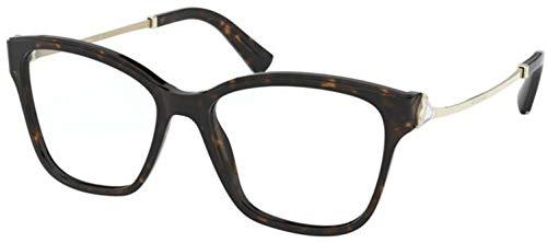 Bvlgari - Gafas de sol (BV4182B 504 53)