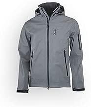 Eberlestock Trinity Peak Jacket